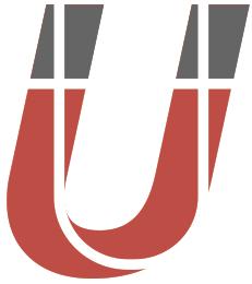Ultimate++ is a C++ cross-platform rapid application